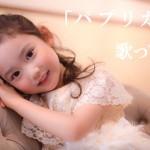 IMG_7589