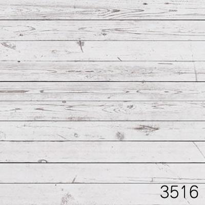 ベビーの写真撮影・動画撮影・オンラインセミナー収録背景紙!スタジオやおうちでおしゃれフォト!