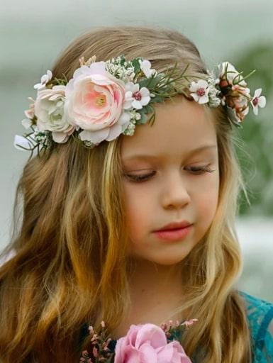 花かんむりSOPHIA1