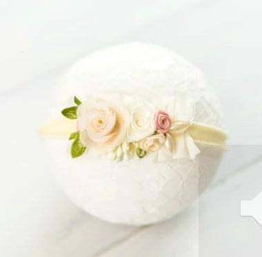 花かんむりSTYLE41