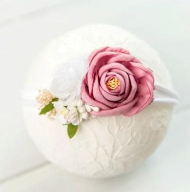花かんむりSTYLE54
