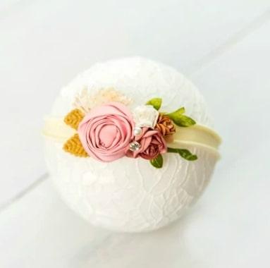 花かんむりSTYLE56