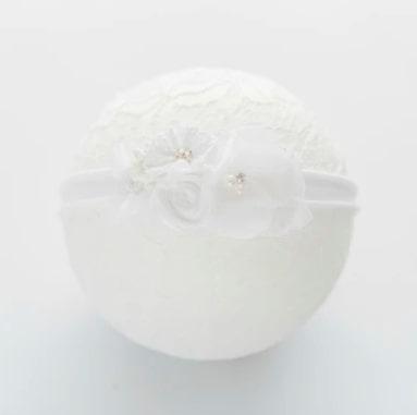 花かんむりSTYLE61