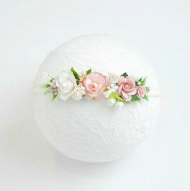 花かんむりSTYLE95