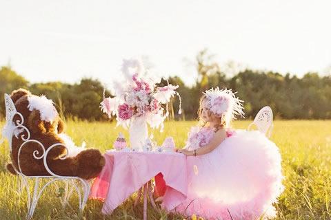 飾り用フェイクデコレーションカップケーキ!誕生日