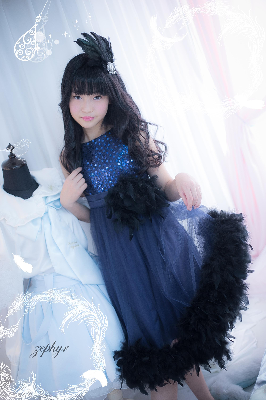 レンタルドレス Kanon