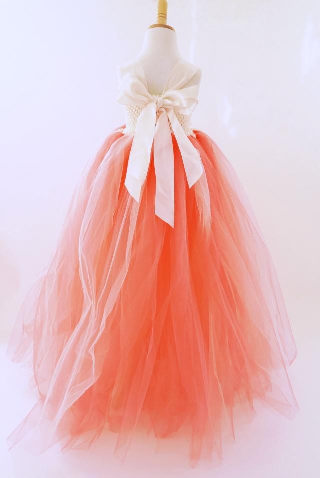 Fairy-Lino
