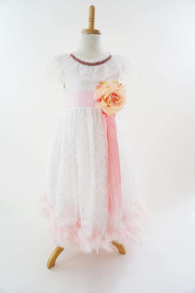 dress3965