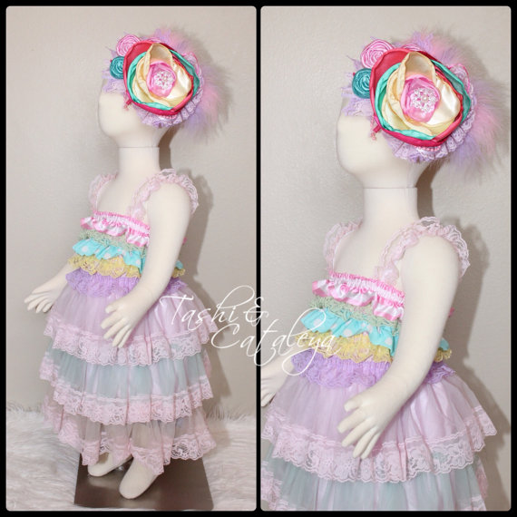 multi-color-pastel-pink-lavender-lace
