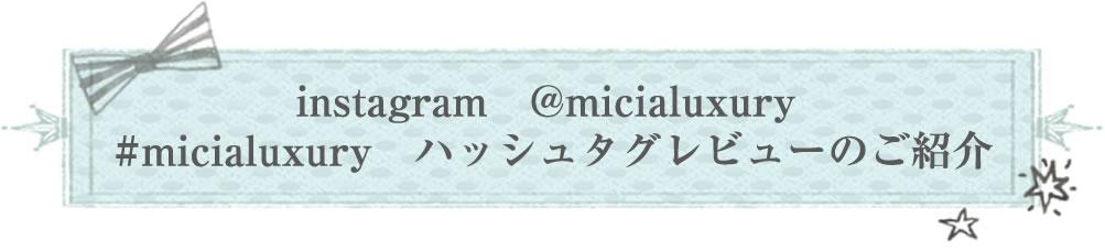 60fd1cb0cce18 ふわふわプリンセスチュチュスカート☆選べる16カラー 0才~5才まで ...