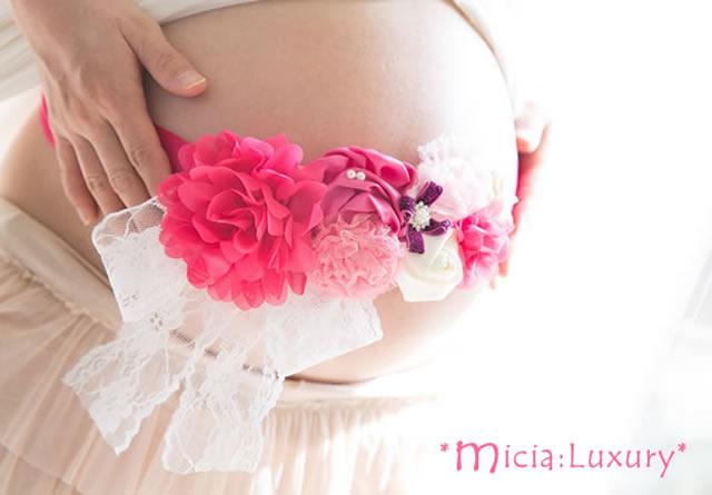 112145631c4d1 月齢・サイズから選ぶ 海外の可愛いベビー服専門店 micia(ミシア)