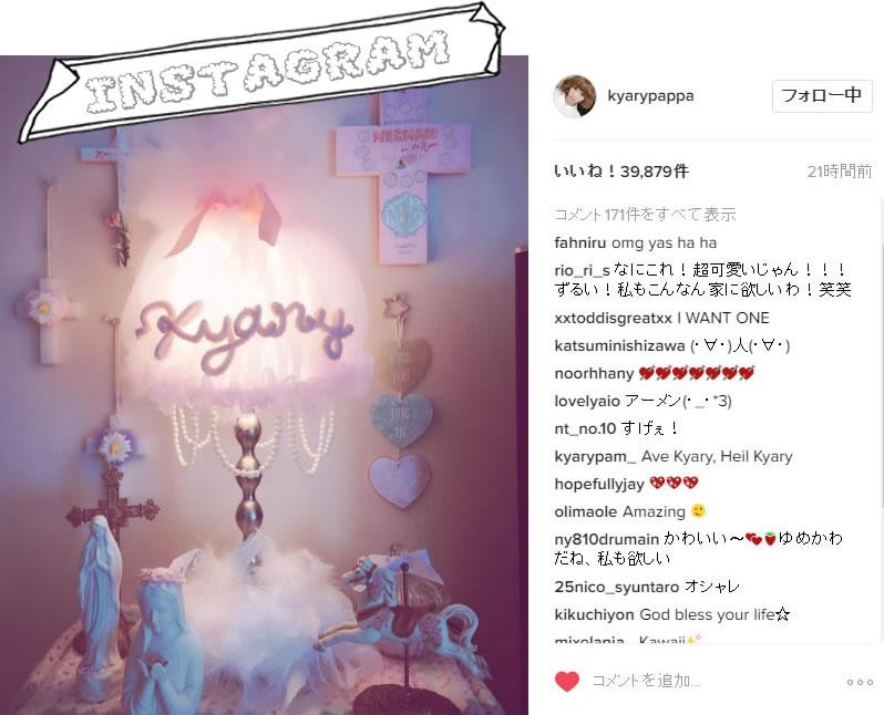 ウールレター ドレスランプ☆チュール・フェザー・パールの世界にひとつのプレゼント☆オリジナルメッセージOK!【予約販売】